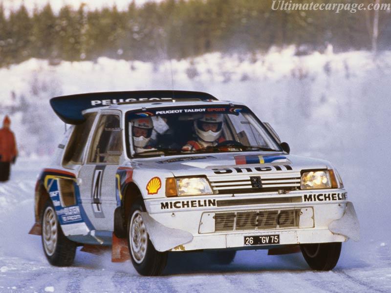 Peugeot-205-T16-Group-B_10