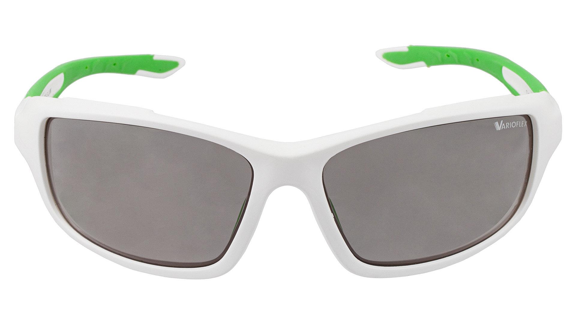 Alpina-Callum-Varioflex-Brille-white-green-VARIOFL-14757246f9f6a3e81219726bd6caf501