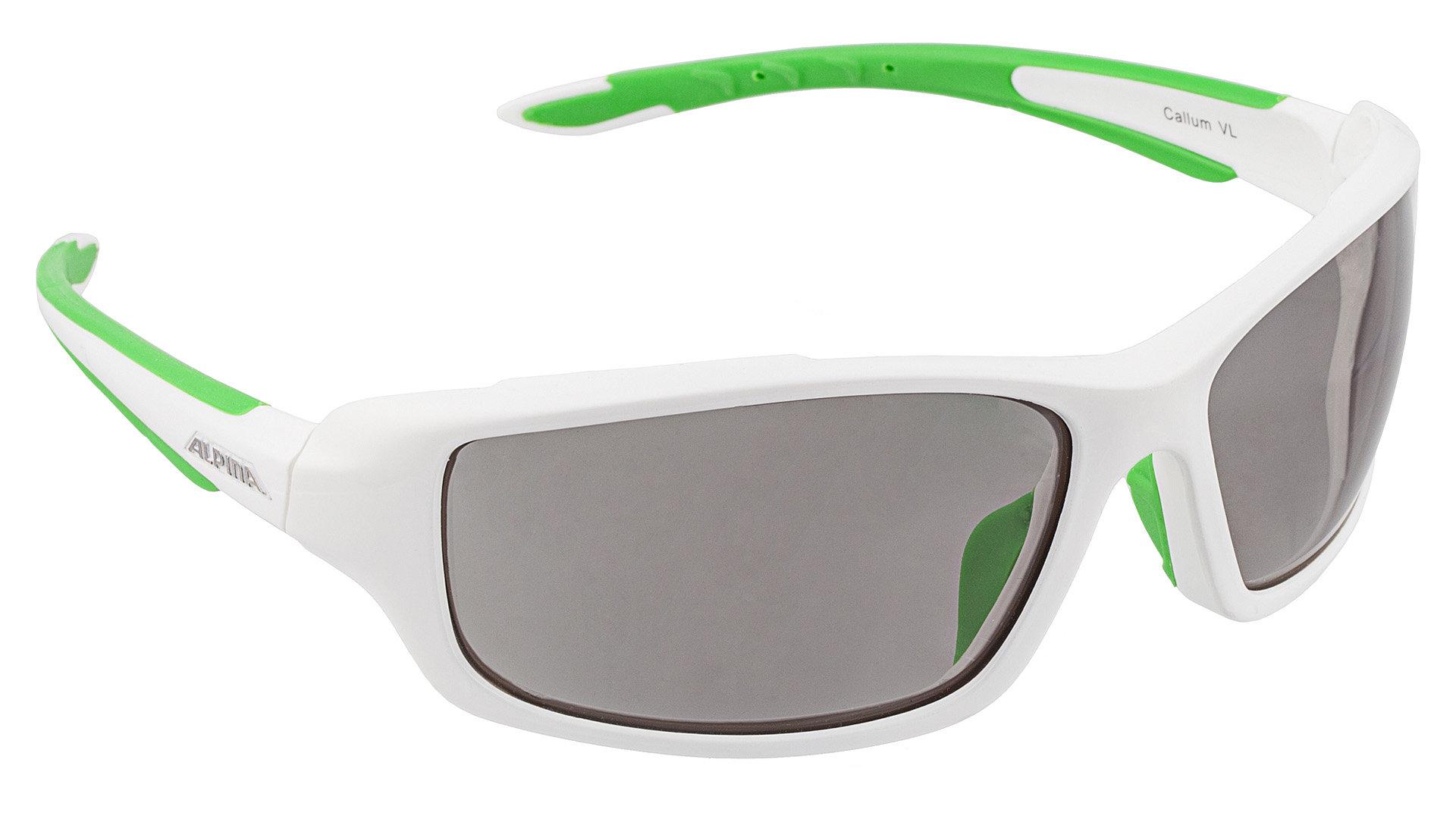 Alpina-Callum-Varioflex-Brille-white-green-VARIOFL-641c8cc4010c67d909b80c7e0039df57