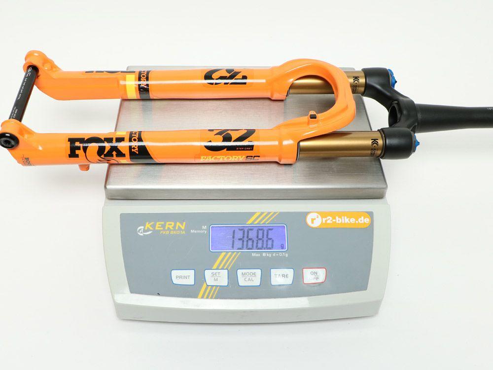 fox-federgabel-29-float-sc-32-f-s-100-step-cast-3-pos-adjust-fit4-factory-2017-orange-blk-orange