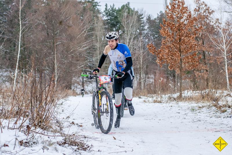 3-winter-cup-bikeincity-47
