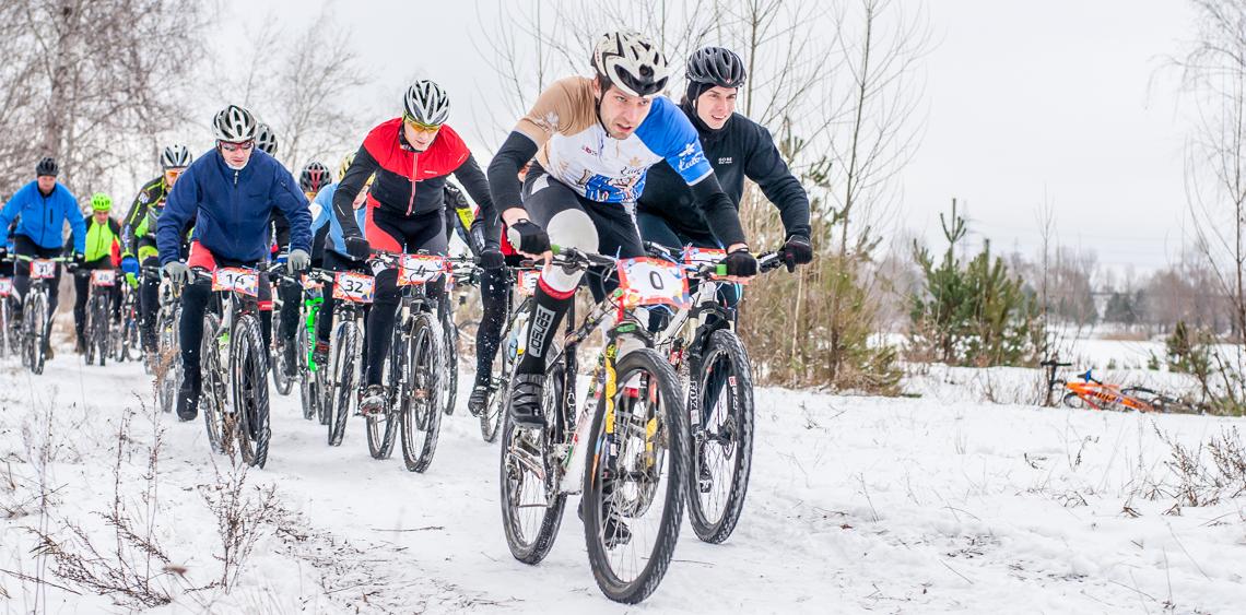 3-winter-cup-bikeincity